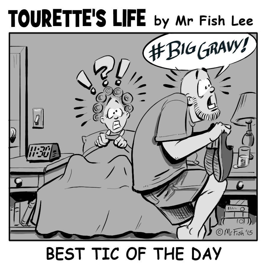 TS LIFE 027 TIC BIG GRAVY 02