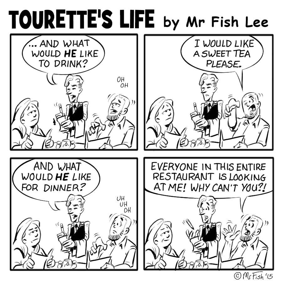 TS LIFE 034 RUDE WAITER 02
