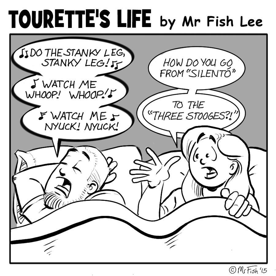 TS LIFE 051 TIC STANKY LEG 02