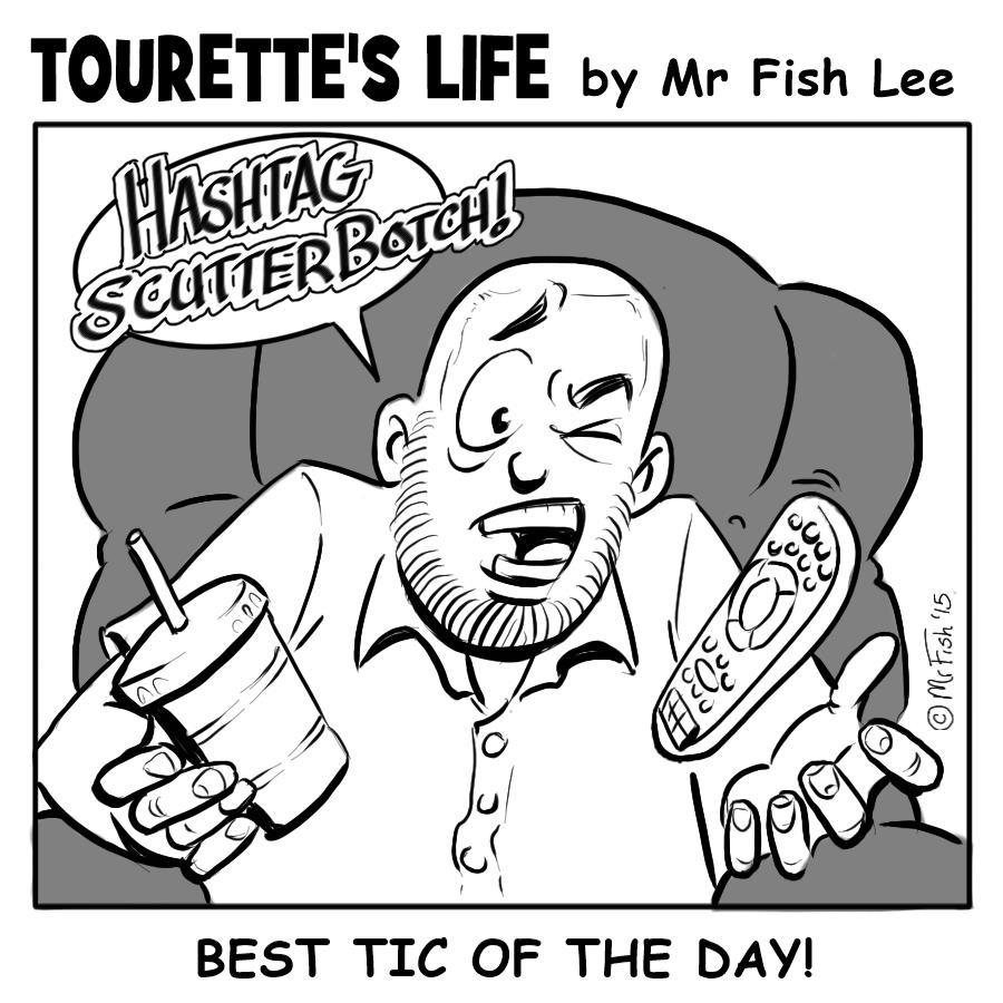 TS LIFE 053 TIC SCUTTERBOTCH 02