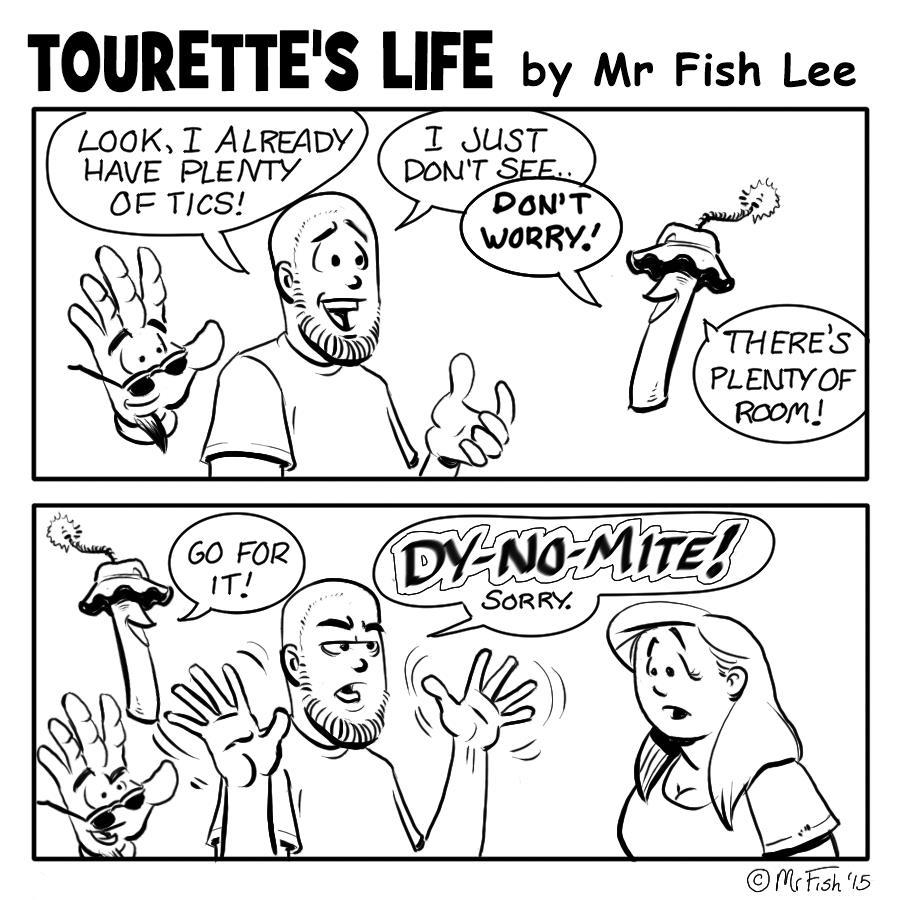 TS LIFE 063 DY-NO-MITE 02