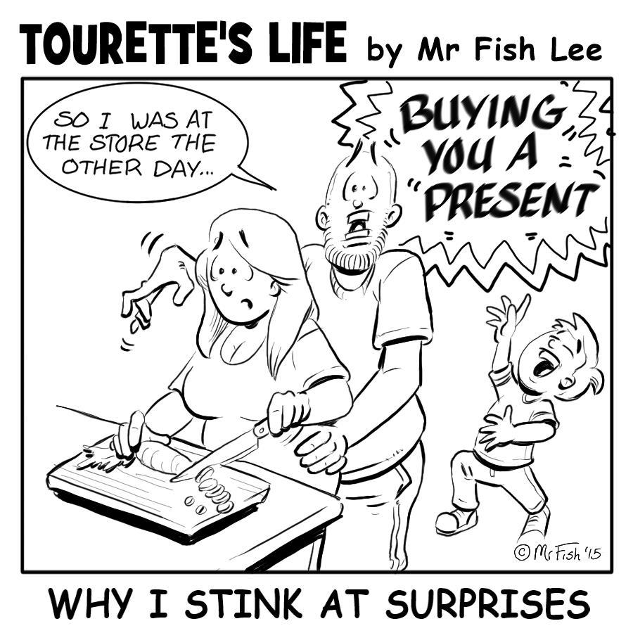 TS LIFE 068 SURPRISES 02