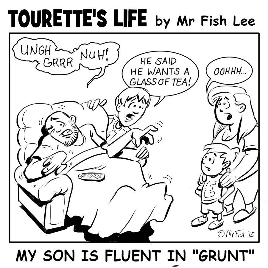 TS LIFE 071 FLUENT IN GRUNT 02