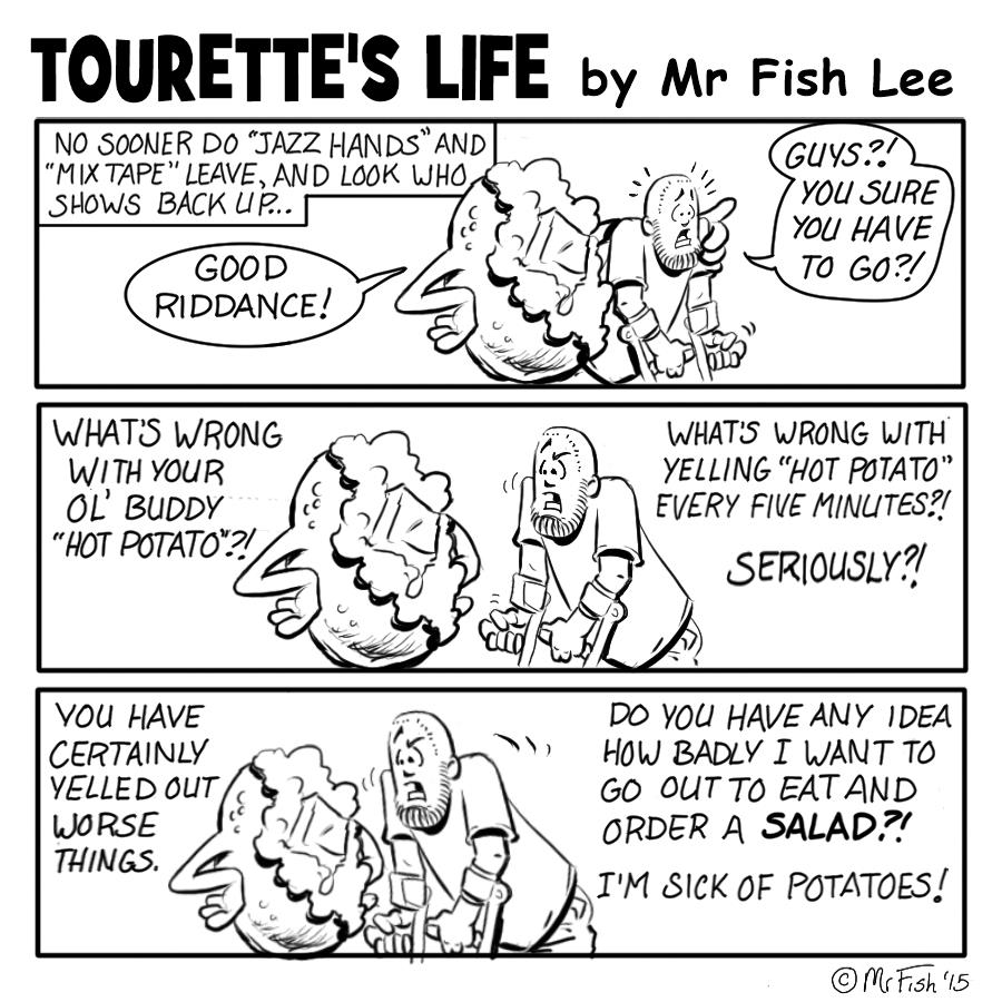 TS LIFE 074 HOT POTATO 02