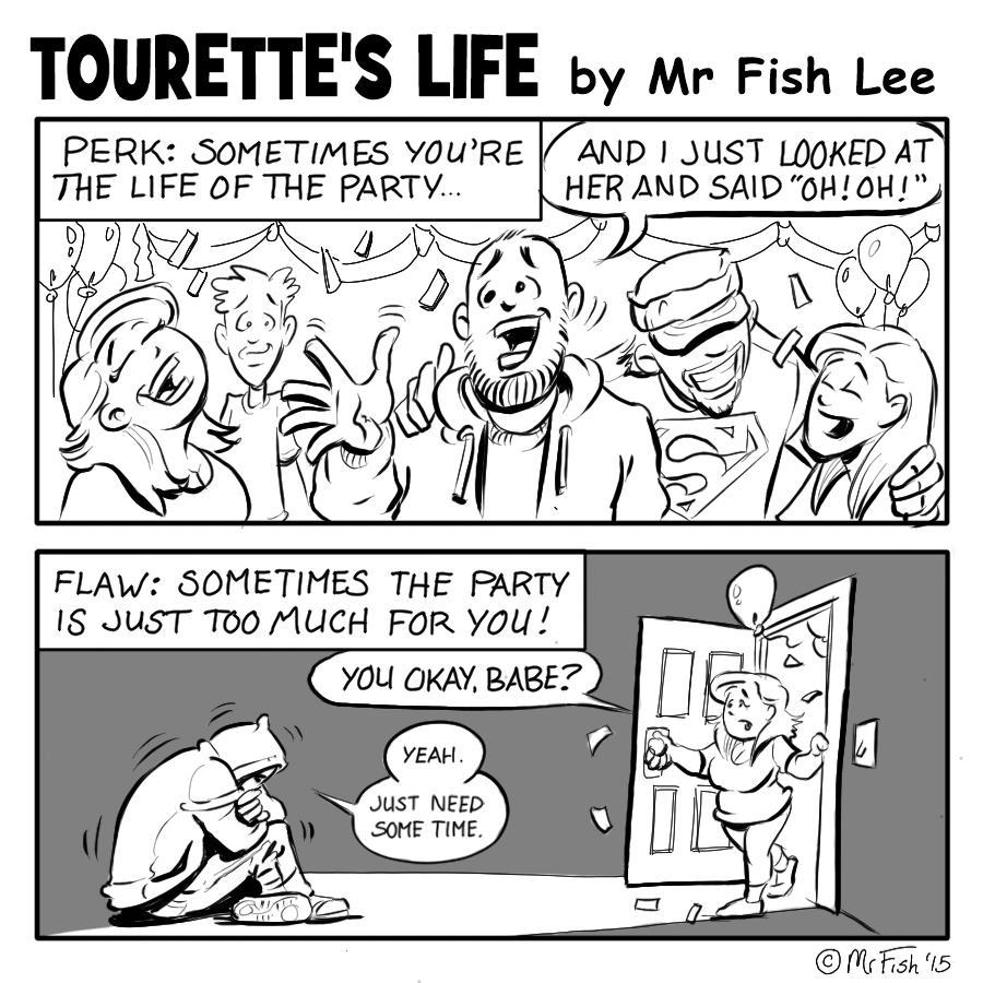 TS LIFE 084 PARTY 02