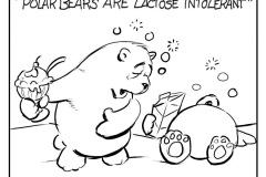 TS LIFE 078 TIC POLAR BEARS 02