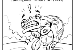 TS LIFE 080 TIC HATCHBACK HEART ATTACK 02